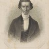 William Roberts. Missionary to Oregon