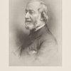 W.C. Roberts M.D. 1810-1873. Vice-president, New York Academy of Medicine, 1870-1873.