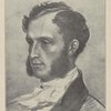 Frederick William Robertson.