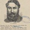 T.W. Robertson.