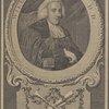 William Robertson.