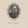[George M. Robeson--portraits.]