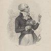 [Maximilien Robespierre--portraits.]