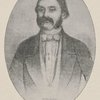Henry Robin.