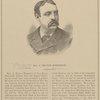 Hon. A. Heaton Robertson, District No. 8.