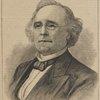 The Hon. Hamilton W. Robinson