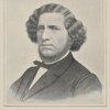 William E. Robinson.