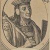 Inca Roca.