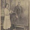 [N]ew portrait of Governor Roosevelt
