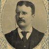 Theodore Roosevelt Governor.