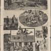 New York Times. Picture section, part I, Sunday June 19, 1910