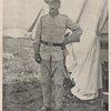Colonel Theodore Roosevelt.