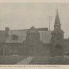 Grace Reformed Church, Washington D.C., the church of President Roosevelt.
