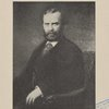 Theodore Roosevelt's father.