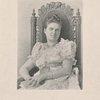 Anna Katherine Green.