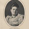 Anna Katherine Green (Mrs. Rohlfs).