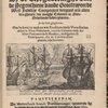 Vryheden by de vergaderinghe van de negenthiene vande Geoctroyeerde West-Jndische Compagnie ...  (Title page)
