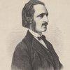Julius Rodenberg.