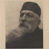[François-Auguste Rodin.]