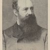 Edward Payson Roe.