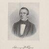 Henry D. Rogers.