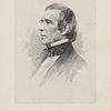 Henry Darwin Rogers.