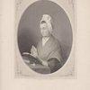 Mrs. Hester Ann Rogers.
