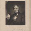 James B. Rogers, M.D. Professor of chemistry in the University of Pennsylvania