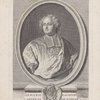 Armand Gaston Cardinal de Rohan