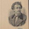 Gerhard Rohlfs.
