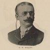 E.W. Rollins.