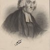 Rev. William Romaine, M.A.