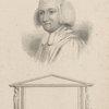 [Rev. William Romaine.]