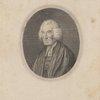 The Revd. William Romaine A.M.