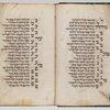 Yotser for Sabbath of Hanukkah [cont.].