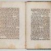 Yotser for second Sabbath of Hanukkah [cont.].