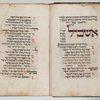 Eshkol ivui, shevata for Shabbat Shekalim.