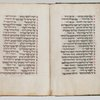 Yotser for the first day of Passover  [cont.].