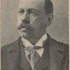 Julian Ralph.