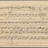 Ciaconna di J. S. Bach