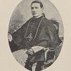 Cardinal Rampolla