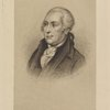 George Glentworth, M.D.