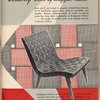 Bridgeport fabrics inc. advertisement