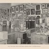 New York state library and Home education dep't: traveling pictures.