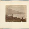 General view of Yalta]