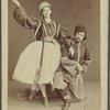 Kosheva and Ivanov