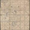 La carta universale della terra ferme & isole delle Indie occidentali..., [from 1528, atributed to Nuno Garcia Torreño.]