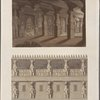 The Cave or Temple of Elephanta; with a sketch of the style of architecture in the Temple of Paradise