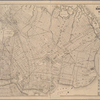 Map of the borough of Brooklyn published for the Brooklyn Directory, 1898