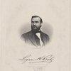 Hon. Logan H. Roots.